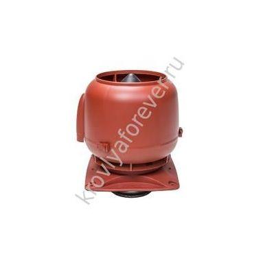 S - 125 вентиляционный выход Vilpe Vent