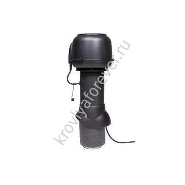 Е120Р 125/500/700 Вентилятор Vilpe Vent