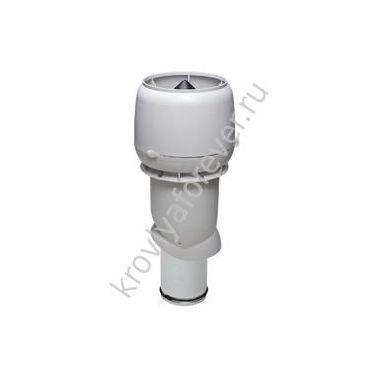 Вентиляционный выход утепленный 160/500 Vilpe Vent