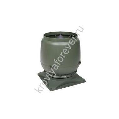 S - 250 вентиляционный выход Vilpe Vent