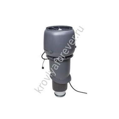 Е220Р 160/500/700 Вентилятор Vilpe Vent