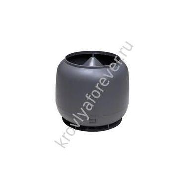 Колпак для вентиляционных труб Ø 110 мм