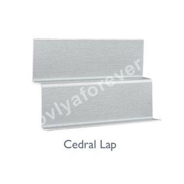 Стартовый профиль Cedral Lap