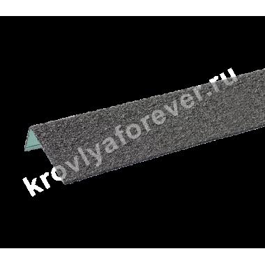 Наличник оконный металлический