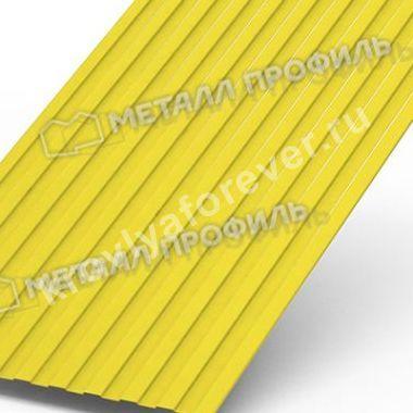 Профнастил МП-10х1100 NormanMP® 0,5мм