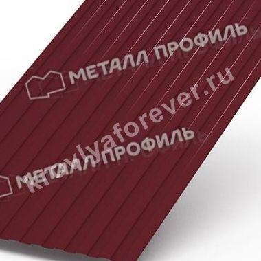 Профнастил МП-10х1100 Valori 0,5мм