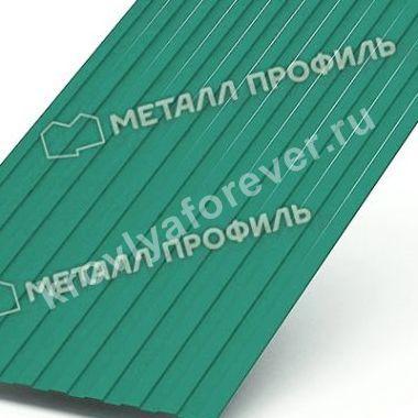 Профнастил МП-10х1100 PURMAN 50 0,5мм
