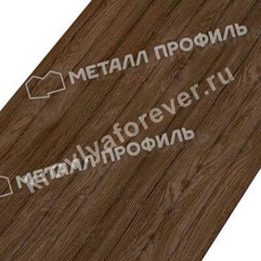 Профнастил С-8х1150 ECOSTEEL® 0,5мм