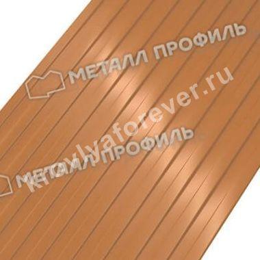 Профнастил С-8х1150 AGNETA® 0,5мм