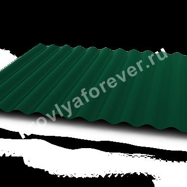 "Профнастил МП-18х1100-А ""Волна"" VikingMP 0,45мм"