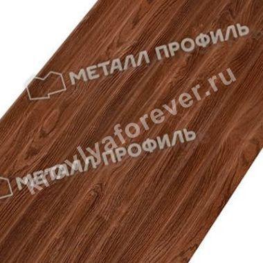 """Профнастил МП-18х1100-А """"Волна"""" ECOSTEEL® 0,5мм"""