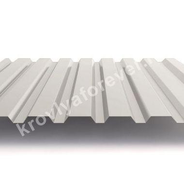 Профнастил МП-20х1100 NormanMP®