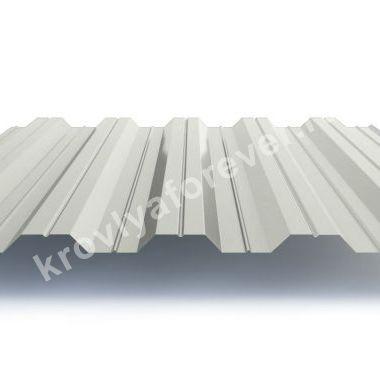 Профнастил НС-35х1000 PURMAN 50 0,5мм