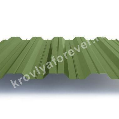 Профнастил НС-35х1000 PURETAN® 0,5мм