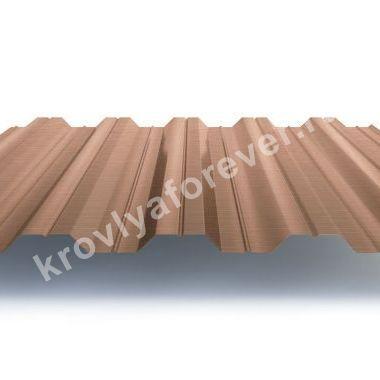Профнастил НС-35х1000 AGNETA® 0,5мм
