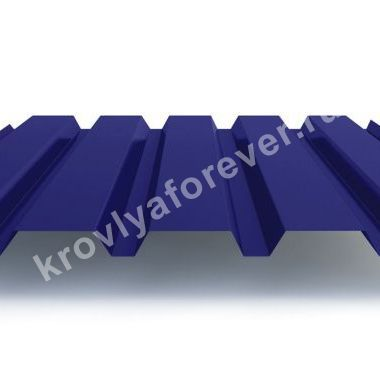 Профнастил С44х1000 PURMAN 50 0,5мм