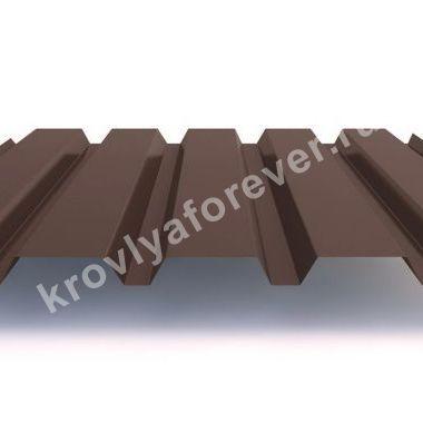 Профнастил С44х1000 VikingMP® 0,45мм