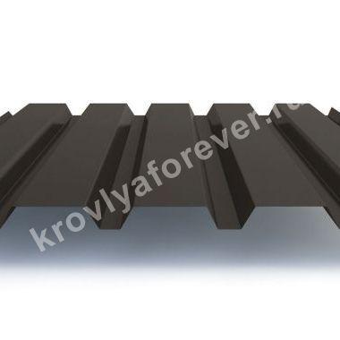 Профнастил С44х1000 VikingMP E 0,5мм