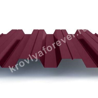 Профнастил Н60х845 Valori 0,5мм
