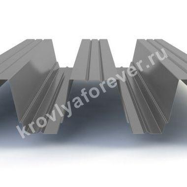 Профнастил Н-114х750 Полиэстер 0,8-1 мм