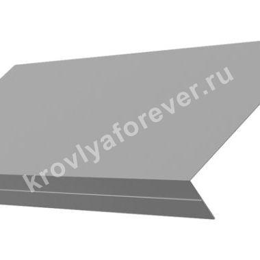 Ламель обратная (125 мм)