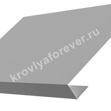 Ламель лицевая (150 мм)