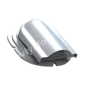 Аэратор для вентиляции подкровельного пространства Wirplast Р-19