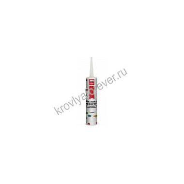 Мастика герметик битумный №23 Фиксер (310 мл)