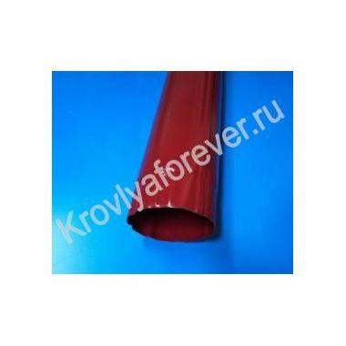 Труба водосточная L-3м Металл профиль Престиж
