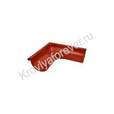 Угол 90гр. металлический Аквасистем 150/100 и 125/90