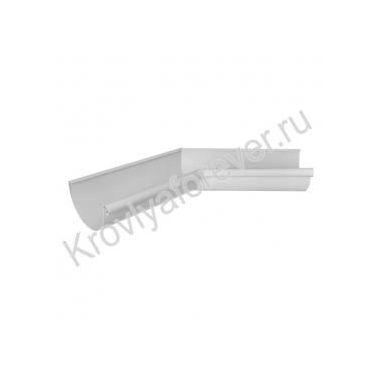 Угол 135гр. металлический Аквасистем 150/100 и 125/90