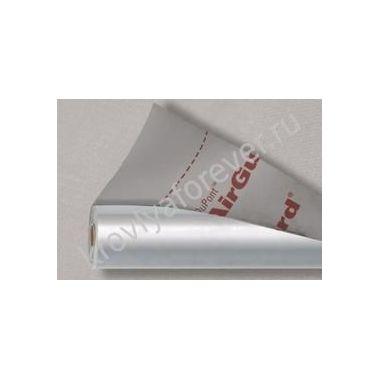 Пароизоляция DuPont Tyvek® AirGuard Reflective