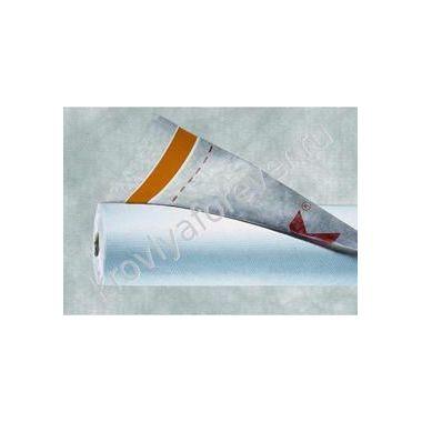 Гидроизоляция Tyvek® Supro Tape