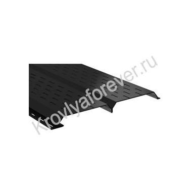Софит металлический Lбрус пурал PURMAN Lбрус-15х240 пурал PURMAN
