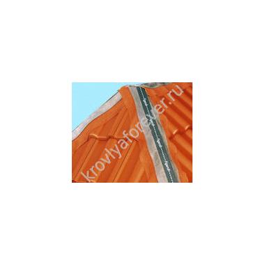 Фигарол вентиляция конька рулон 5 х 0,28 м 3000 руб./шт.