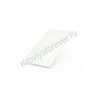 """Профнастил МП-18х1100-А """"Волна"""" NormanMP®"""