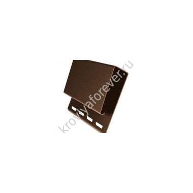 Наличник коричневый 3м 430 руб./шт.