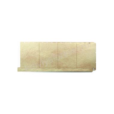 Цокольный сайдинг Альта Профиль Фасадная плитка