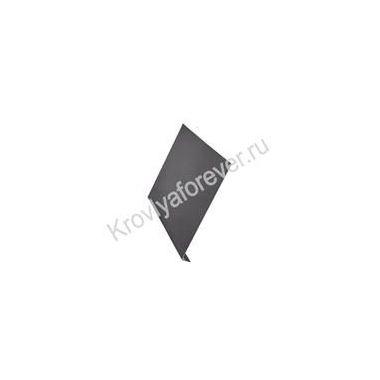 Ветровая планка (L-профиль) Polyester