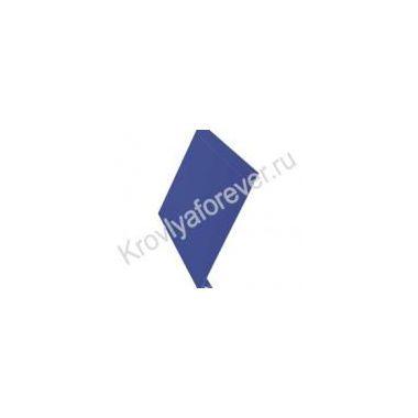 Лобовая доска комбинированная (G-фаска) PЕ