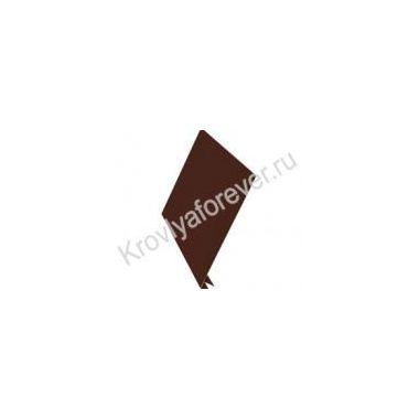 Лобовая доска комбинированная (G-фаска) PURMAN