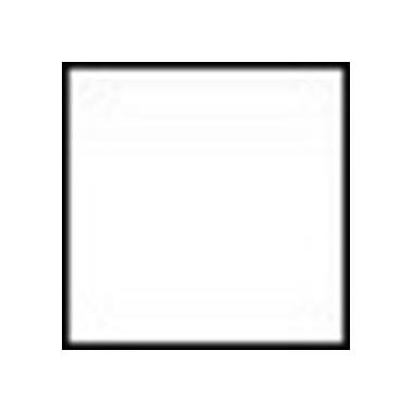 Металлический блок-хаус Гранд Лайн. Цвета RAL