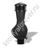 K48_6_seria2