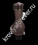 K48-2_seria2