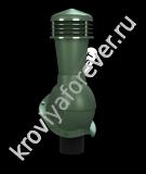 K48_5_seria2