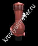 K48_4_seria2