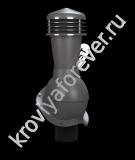 K48_3_seria2