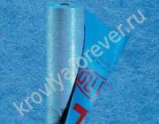 Пленка для кровли Tyvek DuPont Airguard SD5 пароизоляция