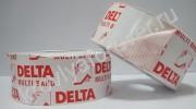 Скотч для пленки DELTA-MULTI-BAND М60